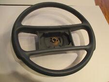 NOS Steering Wheel 1980s Pontiac