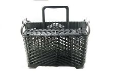 Maytag Dishwasher Silverware Basket -- W10187635 W10224675 99001751 6-918873
