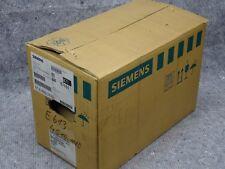 NEW Siemens Servomotore 1ft6 1ft6082-8ah71-4ag1 1ft60828ah714ag1
