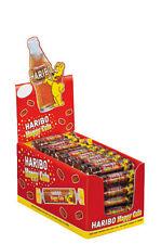 (5,43€/kg) Haribo Roulette Cola 50 Rollen