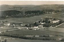 AK aus Mayerling, Niederösterreich    (D29)