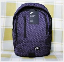 Nike All Access Soleday Backpack (Authentic)