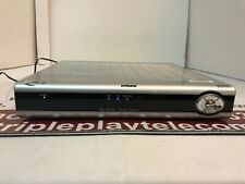 Entone 95-802000-03 Amulet Hd DVR With 160GB HDD