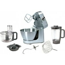 Kenwood KM283 Prospero 0WKM283002 silber Küchenmaschine