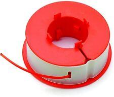 Ricambi per Tagliabordi Bosch – Bobina P/art 23-30 F016800175