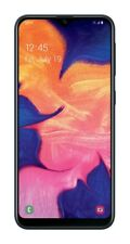 SEALED  Samsung Galaxy A10E 32GB - Boost Mobile Prepaid