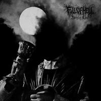 Full Of Hell - Weeping Choir (NEW CD)