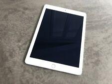 Apple Ipad Air 2 128GB,Wlan + Celular (Desbloqueado ) 24 64 cm (9 7 Pulgadas)
