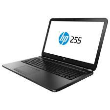 "HP 255 G3 AMD A4-5000 with Radeo HD Graphics 4GB 500GB Windows 10 15.6"" R636"