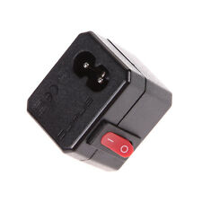 1Pc Power On Off Switch Adapter For PS3 Playstation 3 Slim Video Games G-Switch