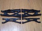 Traxxas 8S X-Maxx Front or Rear Suspension A-Arms Left Right Upper Lower Arm /6s