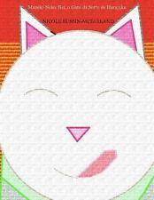 Maneki-Neko: Kei, o Gato Da Sorte de Harajuku by Nicole Russin-McFarland...