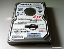 373311-001 - HP HDD 80gb SATA 7.2k non hot plug for Proliant ml110g3