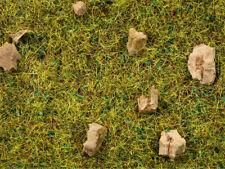 Noch 08360 Streugras Steinige Bergwiese 2,5 mm