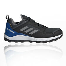 adidas Mens Terrex Agravic TR GORE-TEX Trail Running Shoes Trainers Sneakers