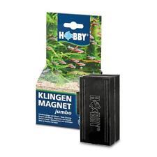 Hobby Jumbo Algae Magnet