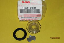SUZUKI OIL LEVEL GAUGE WINDOW TS75 TS100 TS185 TS250 TS400 TS 75 100 185 250 400