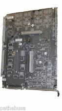 FXINT-XSRV Comdial FX Inerface Board Expansion