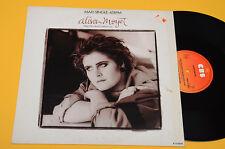 "ALISON MOYET 12"" (NO LP ) THAT OLE DEVIL CALLED LOVE-ORIG OLANDA 1985 EX"