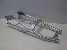 Heckrahmen Rahmen hinten Rahmenheck Subframe Honda CBR 900 RR Fireblade SC44