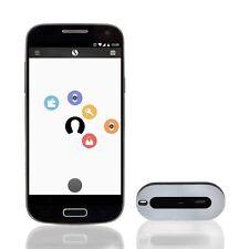 MYNT Smart Tracker Selfie Remote Key/Wallet/Pet Separatio Alarm/Phone Finder
