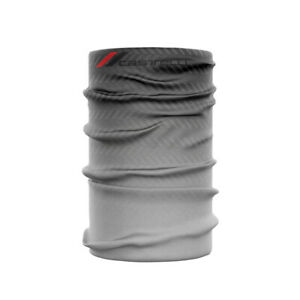 Castelli Light Head Thingy Silver Gray One Size