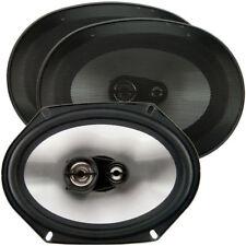 Lautsprecher für Mazda 626  GE GF GW   vorne  oder Seiten Heck 3-Wege  Paarpreis