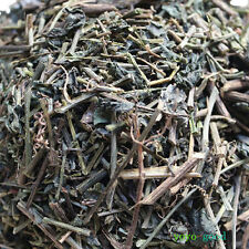 240g Wild Gynostemma Pentaphylla Tea Southern Ginseng Immortal Herb Tea