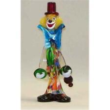 Belco FP-14 11  Murano Glass Clown