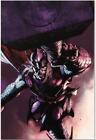 """Thor #7"" Marvel Comics - Limited Edition Giclee on Canvas - Marko Djurdjevic"
