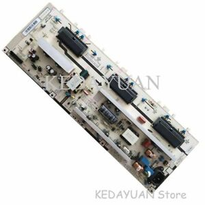 Good Test For LA37B450C4H BN44-00262A Power Supply Board New
