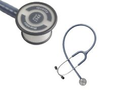 Riester duplex baby Stethoscope