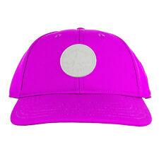 75704de8196 Converse Unisex Dry Core Hat Magenta Glow