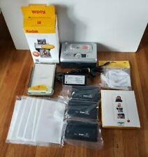 KODAK Easyshare Printer Dock SERIES 3 with Power Supply and Accessories