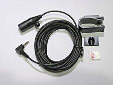 GENIUNE PIONEER FH-X700BT BLUETOOTH MICROPHONE MIC NEW OEM