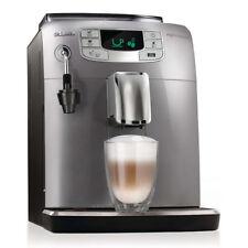 Philips HD8752/94 Saeco Intelia Evo Coffee Machine