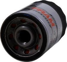 Engine Oil Filter-DIESEL Fram TG3675