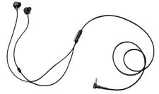New Marshall - Mode Black - Mode Earphones