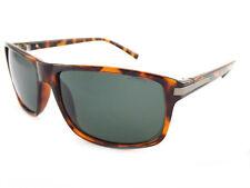 POLAROID lunettes de soleil polarisées marron havane/vert cat.3 PLD2019 pzo