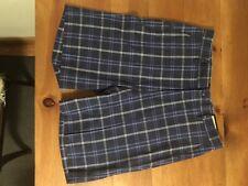 Berle Men's Shorts 33W 10 In. Inseam