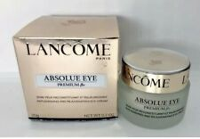 Lancome Absolue Yeux Premium BX Replenishing Eye Care 20ML/0.7oz NIB