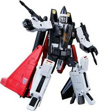 Transformers asia exclusive masterpiece MP-11NR ramjet uk