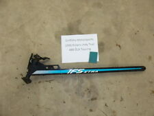 96 97 98 99 POLARIS INDY DLX TRAIL 2UP 488 TOURING LEFT SPINDLE IFS TRAILING ARM