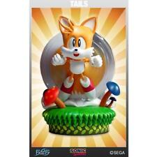"""*NEW* Sonic The Hedgehog: Miles """"Tails"""" Prower Classic Ver 12"""" Statue"""