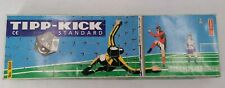 Tipp Kick Standard, Mieg Original, gebraucht
