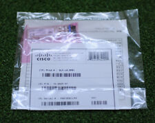 Genuine CISCO GLC-LH-SMD (mini-GBIC) Transceiver Module LX/LH SFP Transceiver