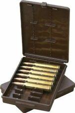 Carteira de munição