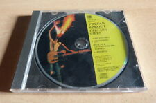 PREFAB SPROUT - CARS AND GIRLS - CD D SK 35 !! !!! ! RARE CD