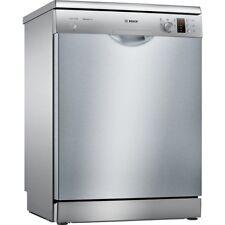 Bosch lavavajillas Sms25fi05e acero Noxidable