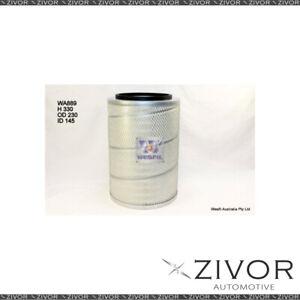 Wesfil Air Filter For Isuzu FSR32 7.1L D 01/92-03/96 - WA889  *By Zivor*